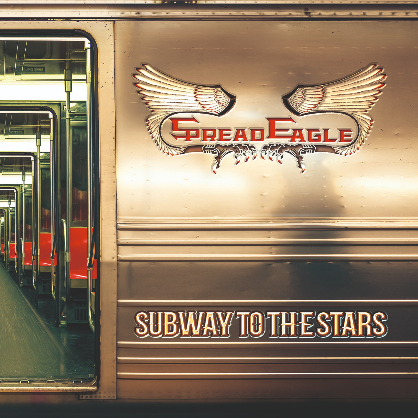 spread-eagle-subway-to-the-stars-auf-ein-neues-album-review