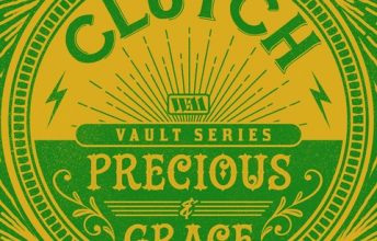 clutch-precious-and-grace-neuer-song