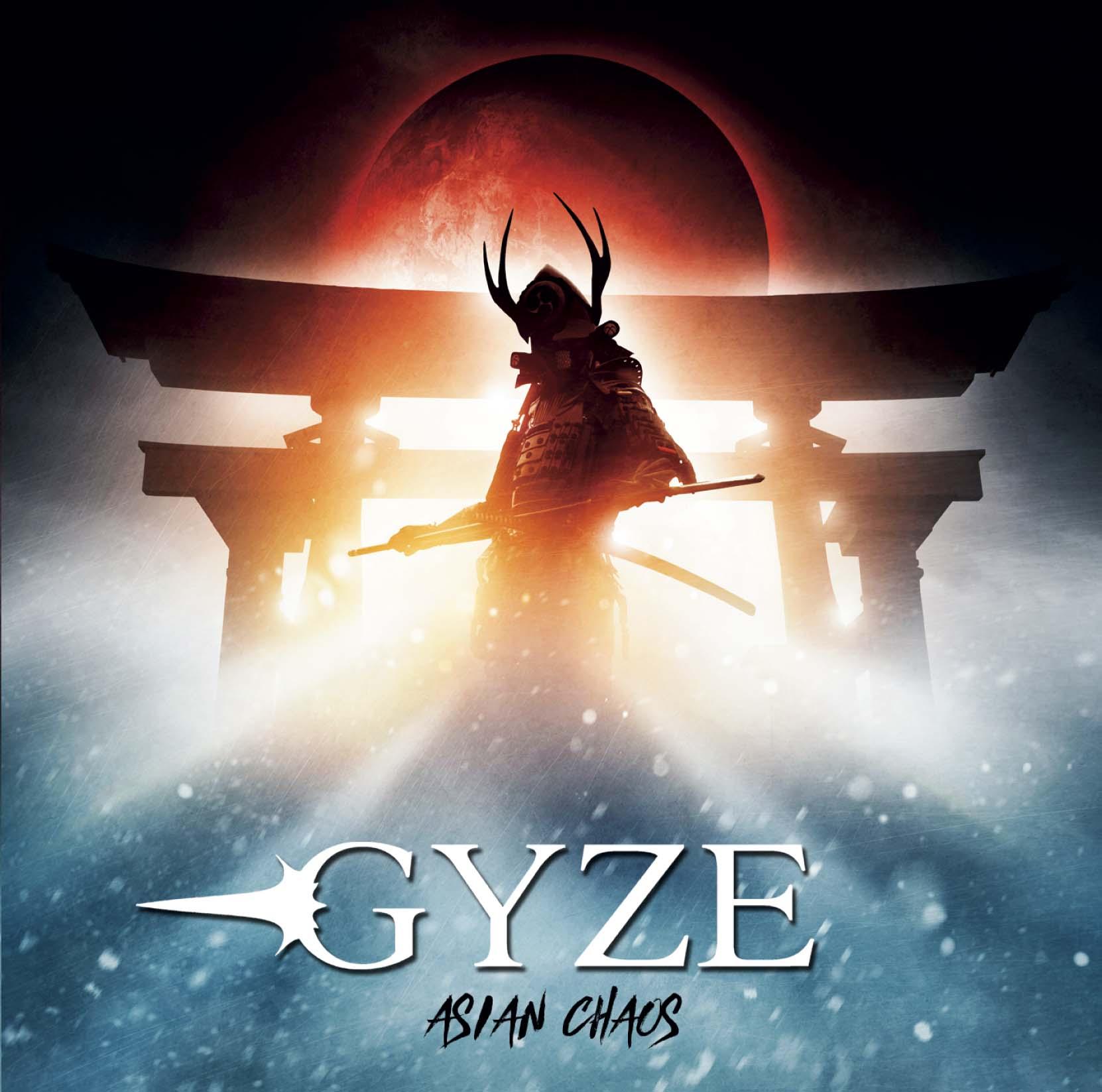 gyze-asian-chaos-die-sonne-geht-auf-album-review