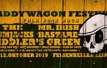 paddy-wagon-folk-punk-rock-festival-11-12-10-2019-leipzig