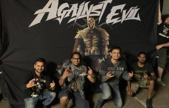 heavy-metal-fans-machen-traeume-wahr-against-evil-aus-indien-starten-europatournee