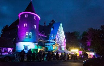 into-the-dungeon-festival-06-07-19-kreuztal-festival-review