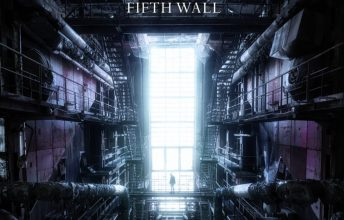 anchorage-the-fifth-wall-ein-suendiges-konzept-ep-review