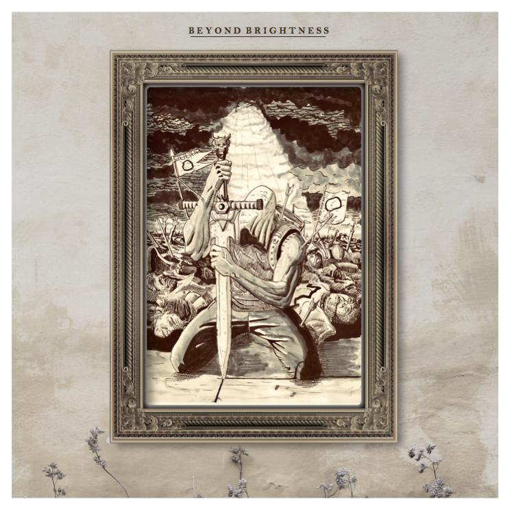 beyond-brightness-into-the-brightness-anders-als-erwartet-album-review