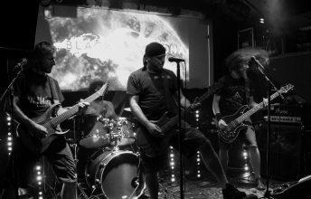 magem-reapers-call-und-black-corona-live-im-p-m-k-innsbruck-ein-metal-abend-der-sonderklasse-konzert-review