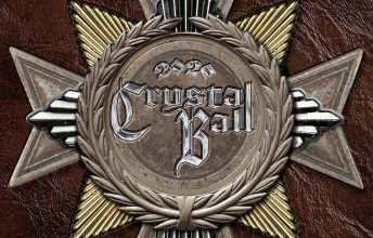 crystal-ball-2020-20-jahre-alpenhoerner-album-review