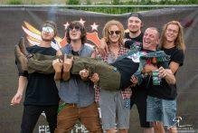 trouble-in-the-neighborhood-die-geheime-sensation-vom-area53-festival-auf-a-bier-bei-mir