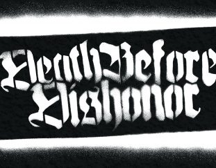 Death Before Dishonor – Unfinished Business – Ein Album Review
