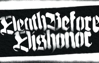 death-before-dishonor-unfinished-business