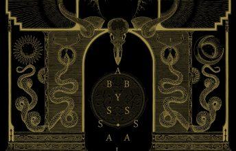 humanitys-last-breath-abyssal-daemonisch-gut-album-review