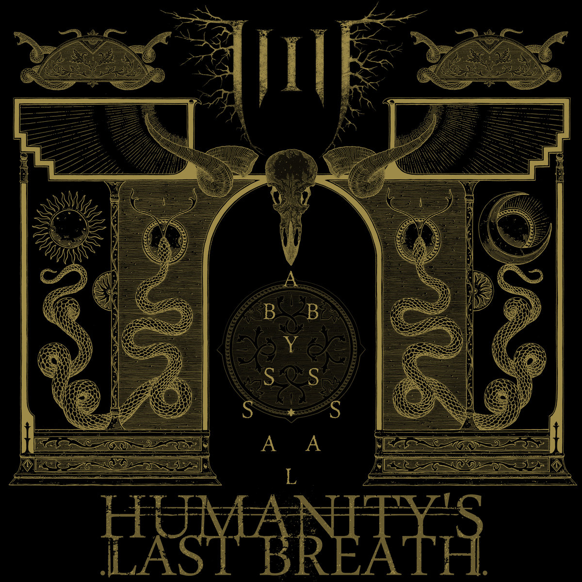 humanitys-last-breath-abyssal-daemonisch-gut-album-review