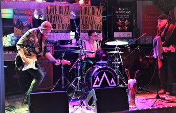 atrio-06-07-2019-black-pearl-wetzlar-feel-the-rhythm-live-review