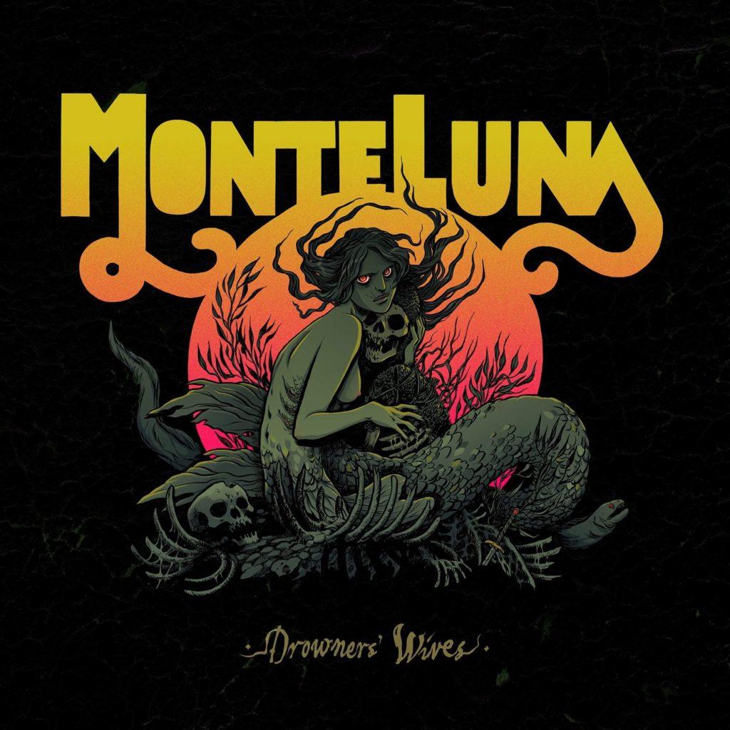 monte-luna-the-water-hag-neue-single-veroeffentlicht