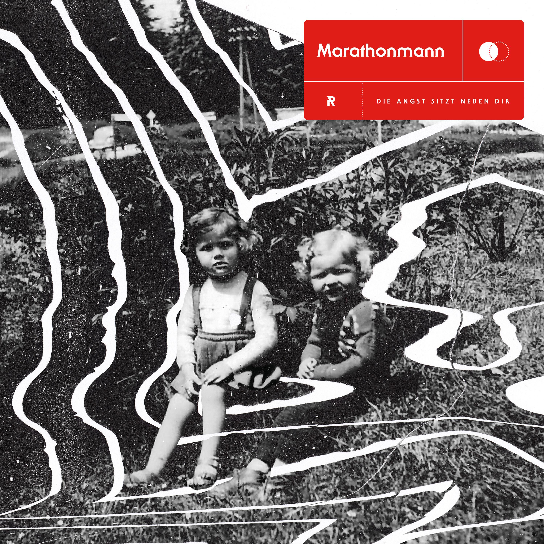 marathonmann-die-angst-sitzt-neben-dir-ohrwurmgefahr-der-emotionalen-sorte-album-review