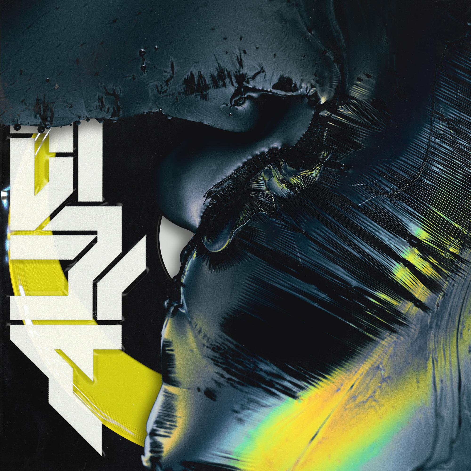northlane-alien-der-metalcore-cocktail-album-review