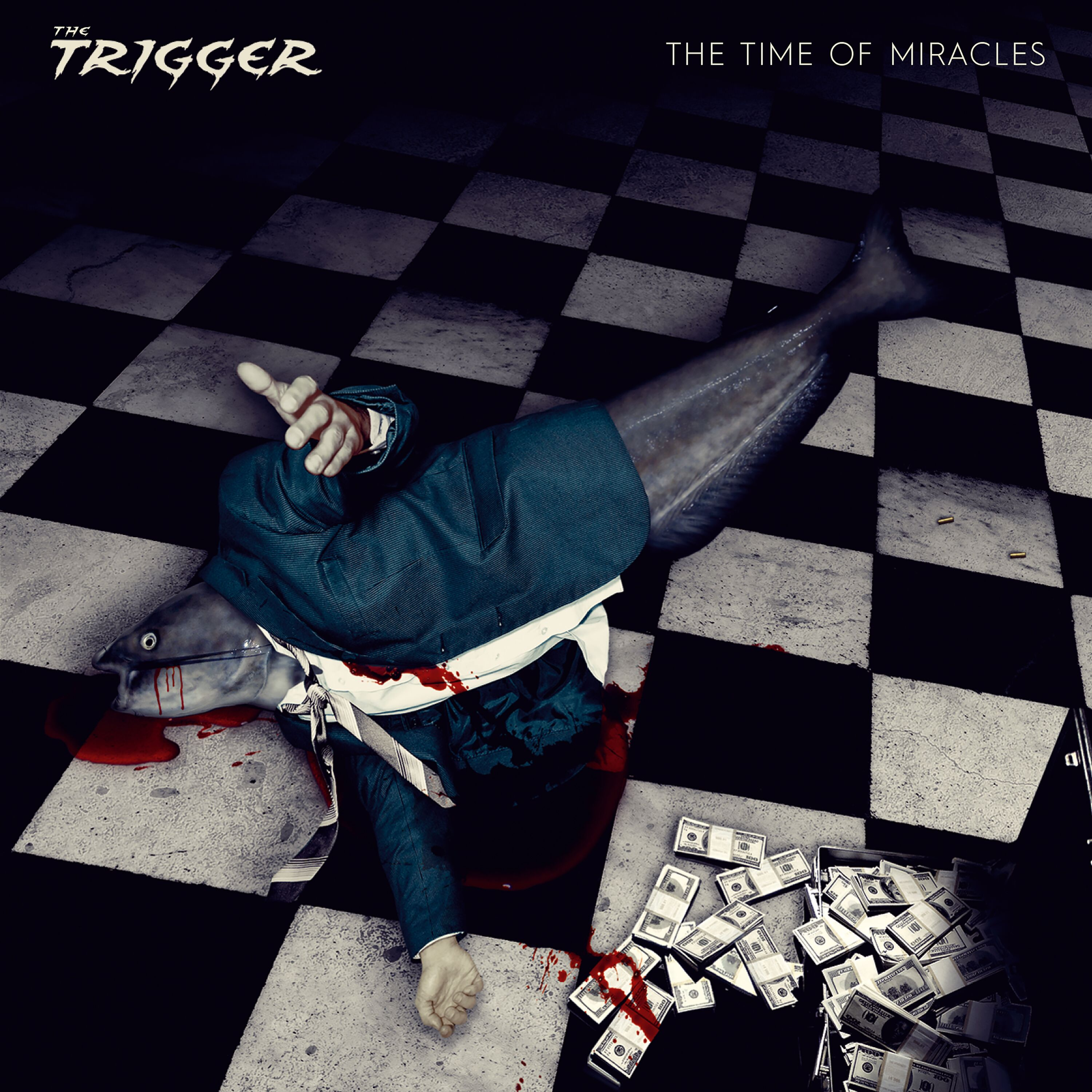the-trigger-neues-lyric-video-online-und-album-im-anmarsch
