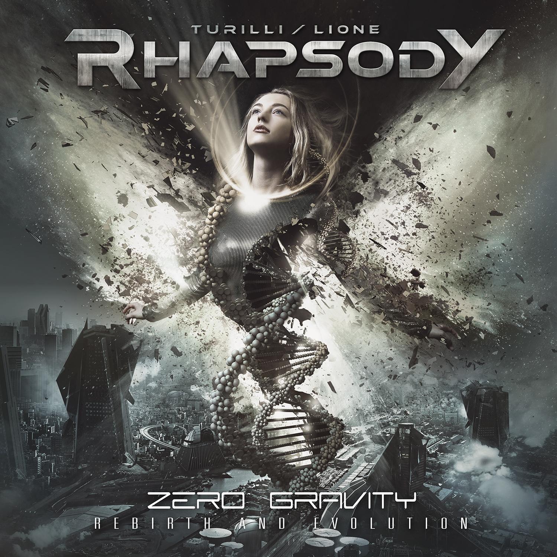 turilli-lione-rhapsody-zero-gravity-wiedergeburt-und-weiterentwicklung-album-review