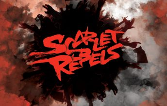 scarlet-rebels-show-your-colors-voe-09-08-19-album-review