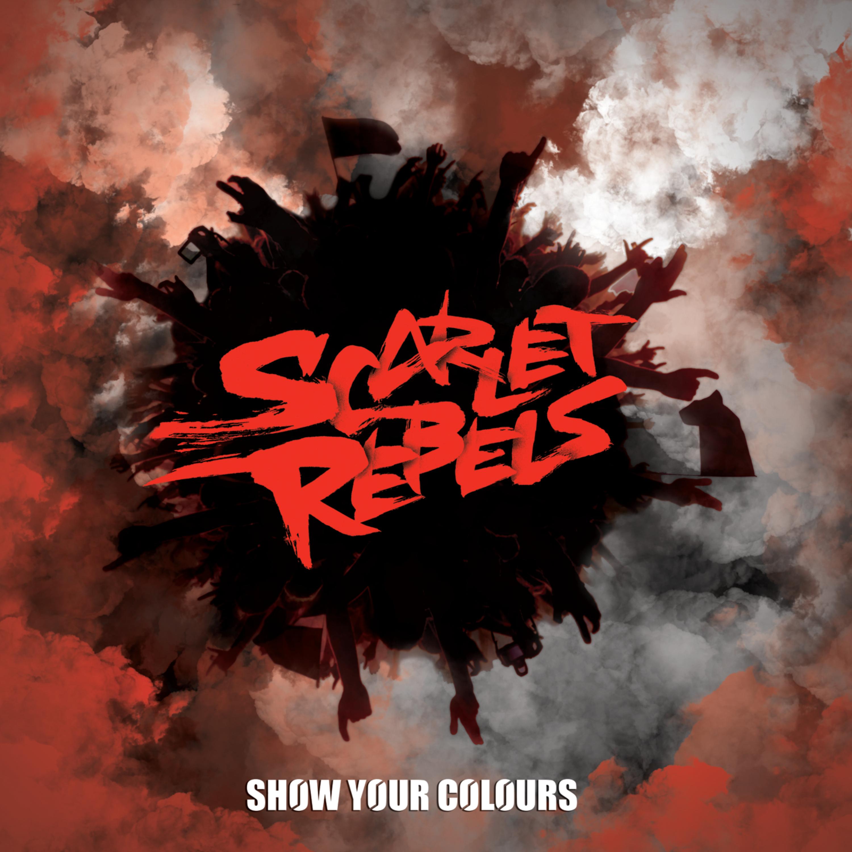 scarlet-rebels-show-your-colors-voe-09-08-19-album-review