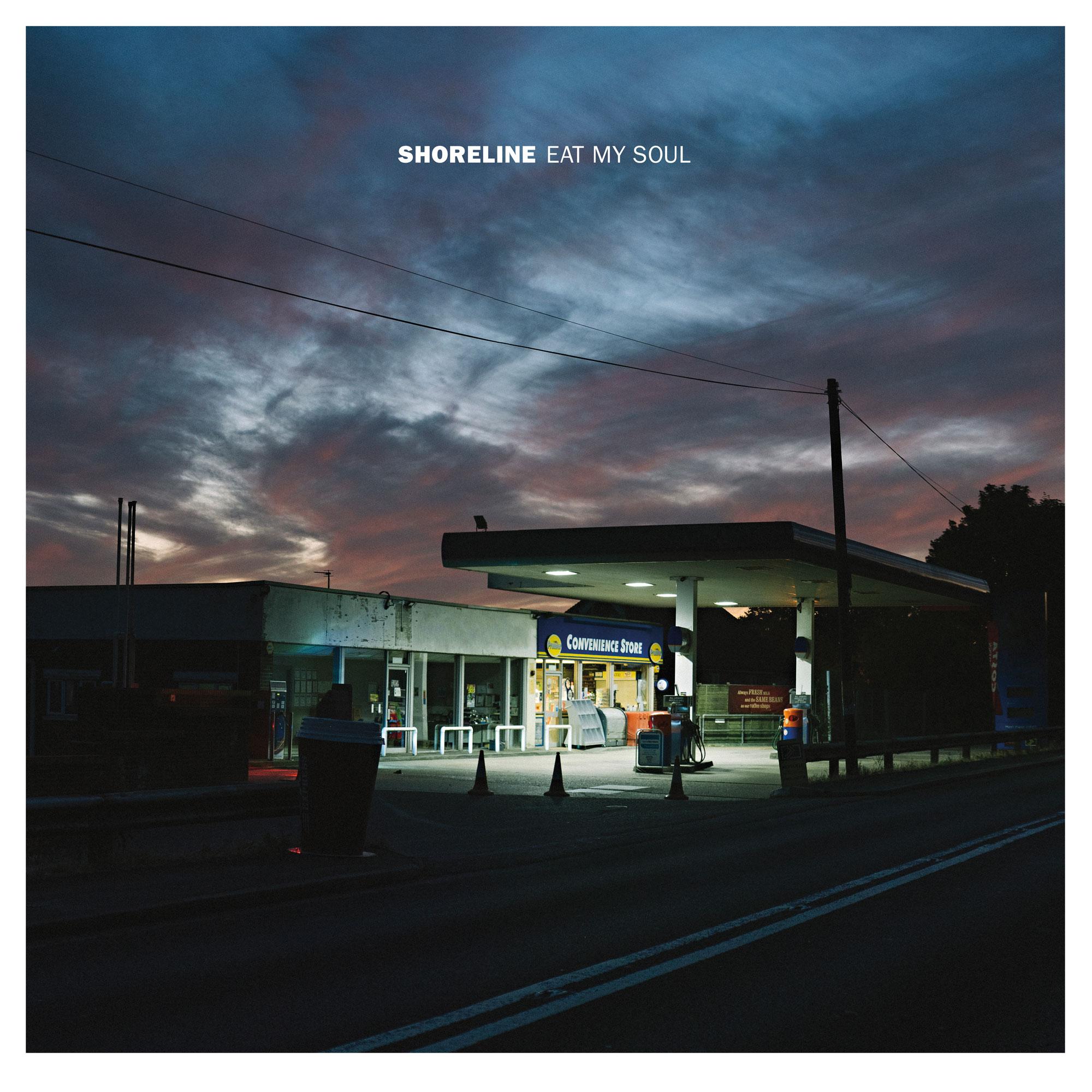 shoreline-eat-my-soul-summer-vibes-album-review