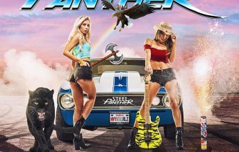 steel-panther-heavy-metal-rules-neues-album-release-tour