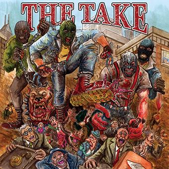 the-take-the-take-ein-album-review