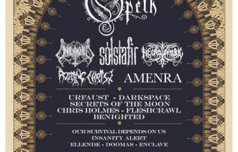 vienna-metal-meeting-11-5-19-arena-wien-festival-review
