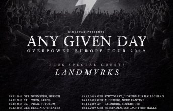 any-given-day-overpower-europa-tour-2019-special-guest-landmvrks