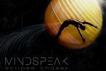 mindspeak-eclipse-chaser-album-review