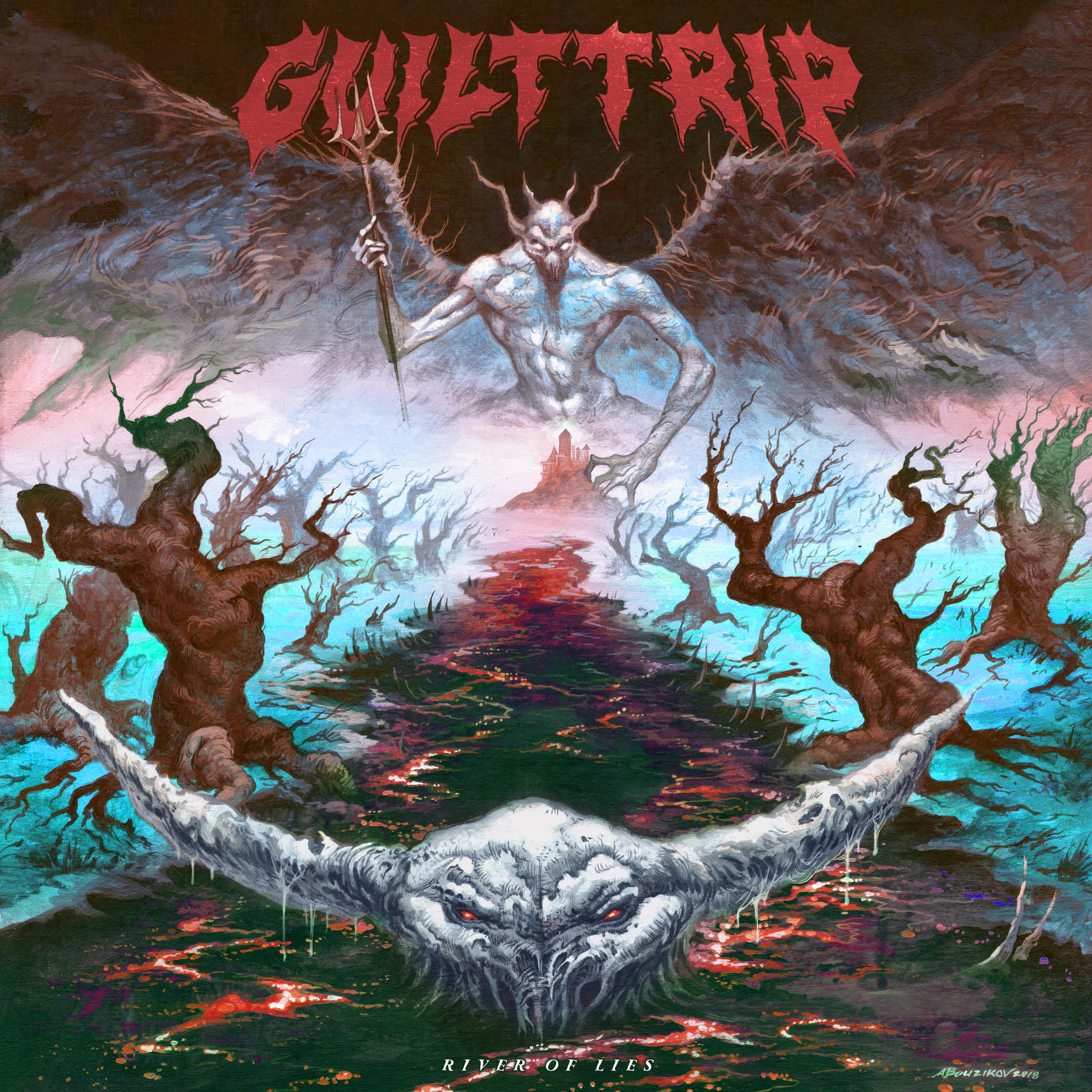 guilt-trip-river-of-lies-ein-album-review