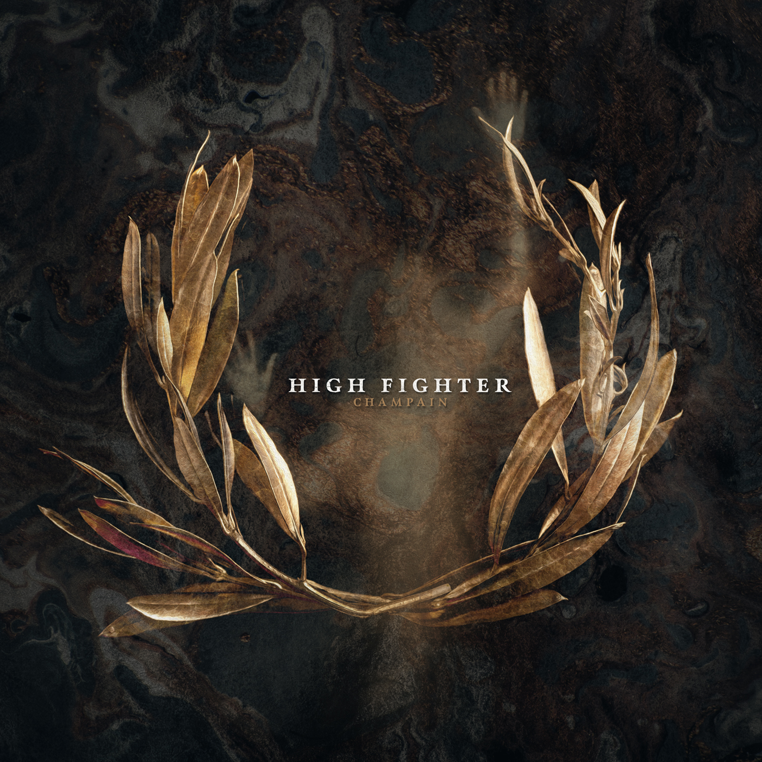 high-fighter-champain-voe-26-07-19-album-review