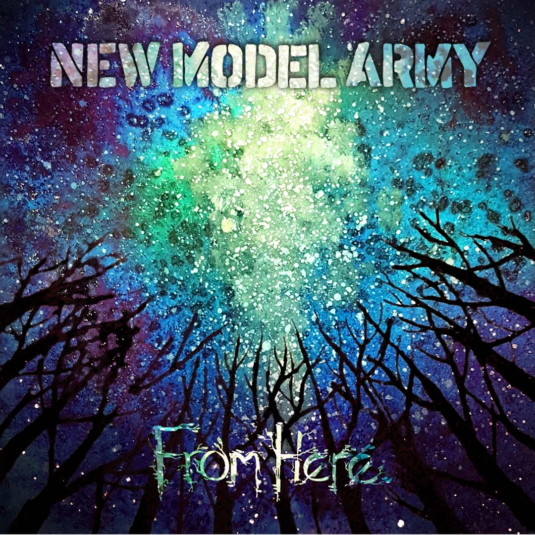 new-model-army-from-here-album-review-empfehlung-der-redaktion