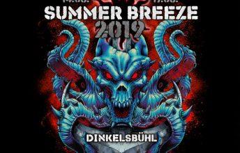 summer-breeze-13-08-18-08-dinkelsbuehl-preview