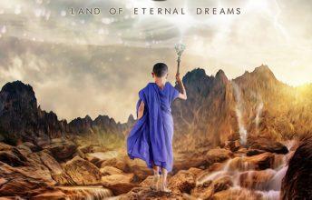 astralium-land-of-eternal-dreams-gross-und-episch-album-review
