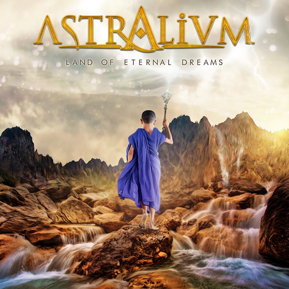 astralium-land-of-eternal-dreams-gross-und-episch-album-review