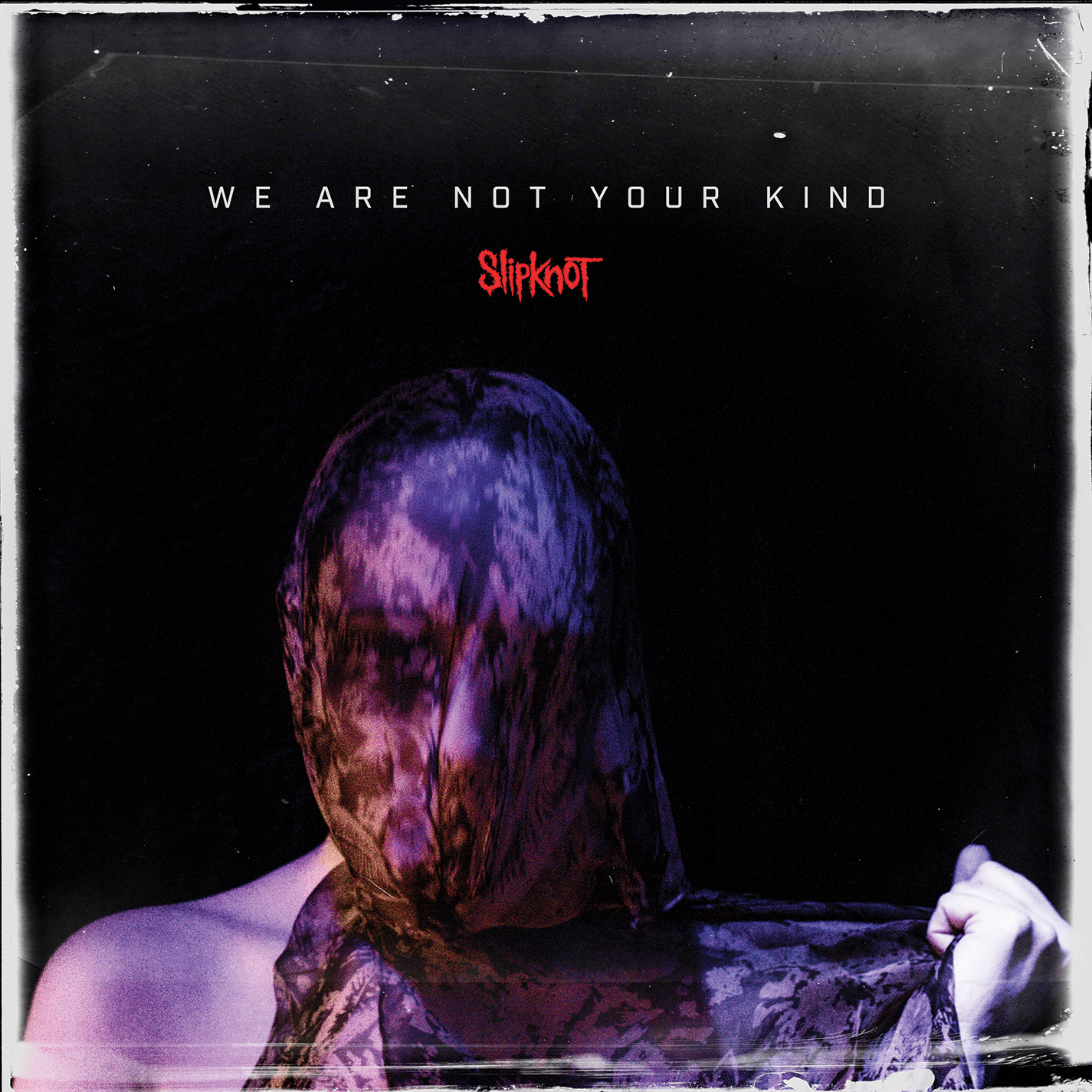 slipknot-we-are-not-your-kind-neues-aus-iowa-album-review