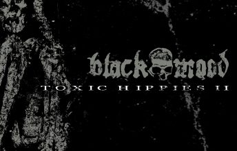 black-mood-toxic-hippies-ii-ein-ep-review