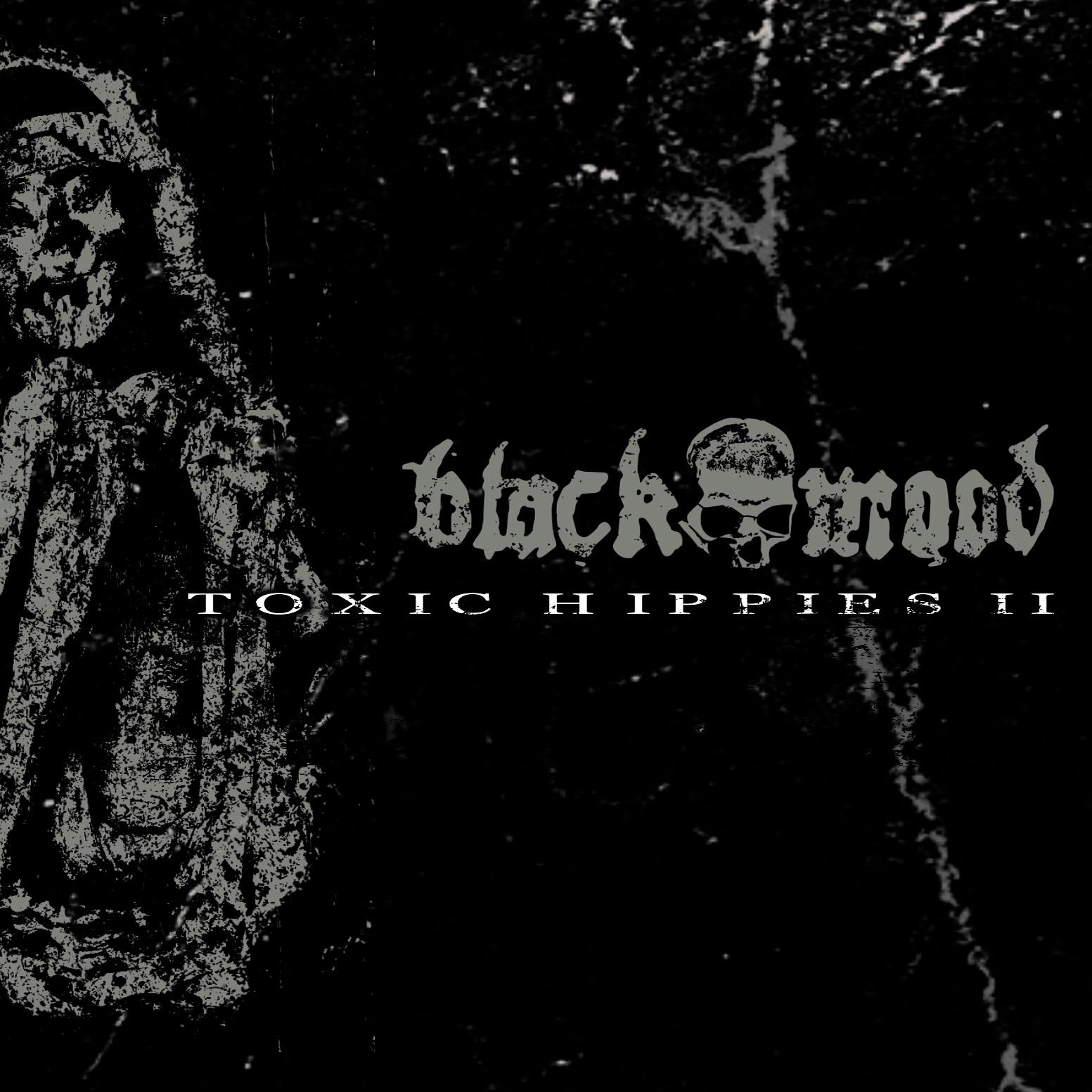 black-mood-toxic-hippies-ii-ein-ep-review