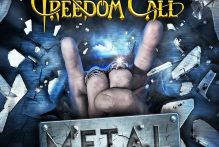 freedom-call-m-e-t-a-l-ein-fall-fuer-zwei-plus-minus-album-review