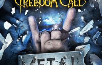 freedom-call-m-e-t-a-l-ein-fall-fuer-zwei-plus-minus-album-review