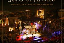 sons-of-apollo-live-with-the-plovdiv-psychotic-symphony-album-review-entwurf