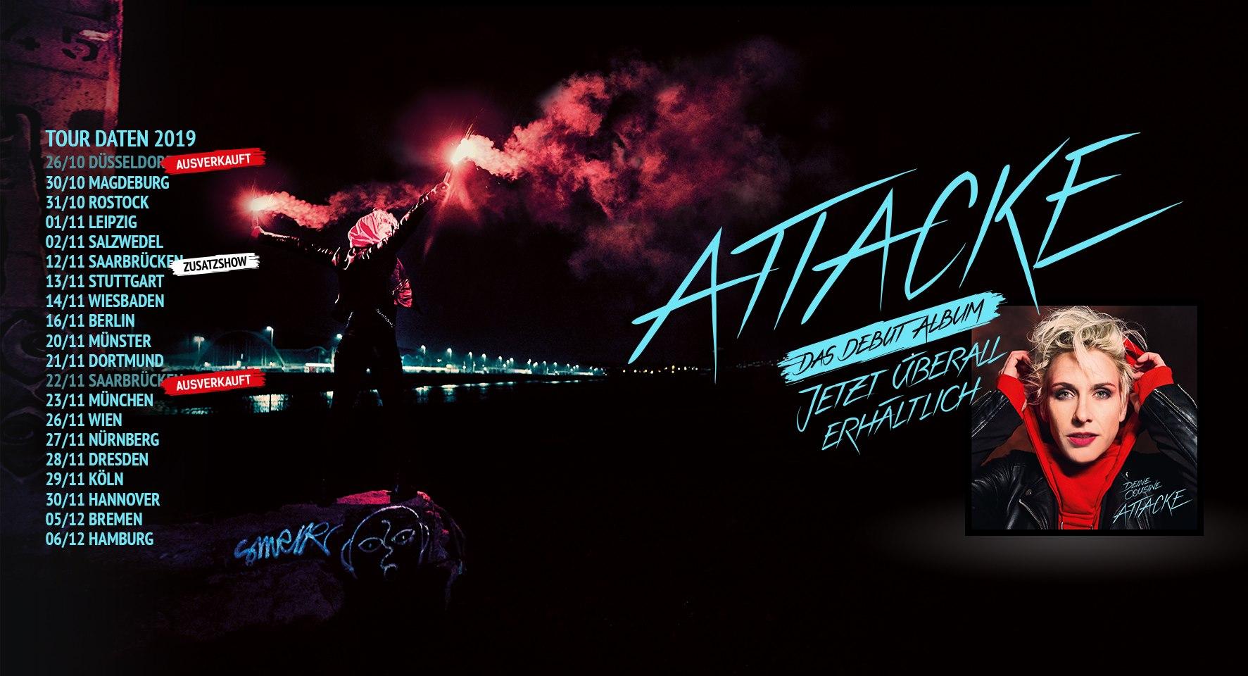 deine-cousine-mit-debut-album-attacke-auf-tour
