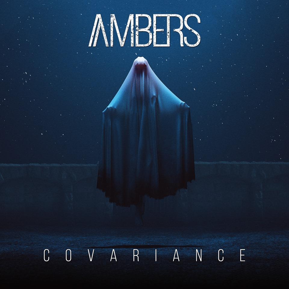 ambers-covariance-der-beginn-von-etwas-grossem-ep-review