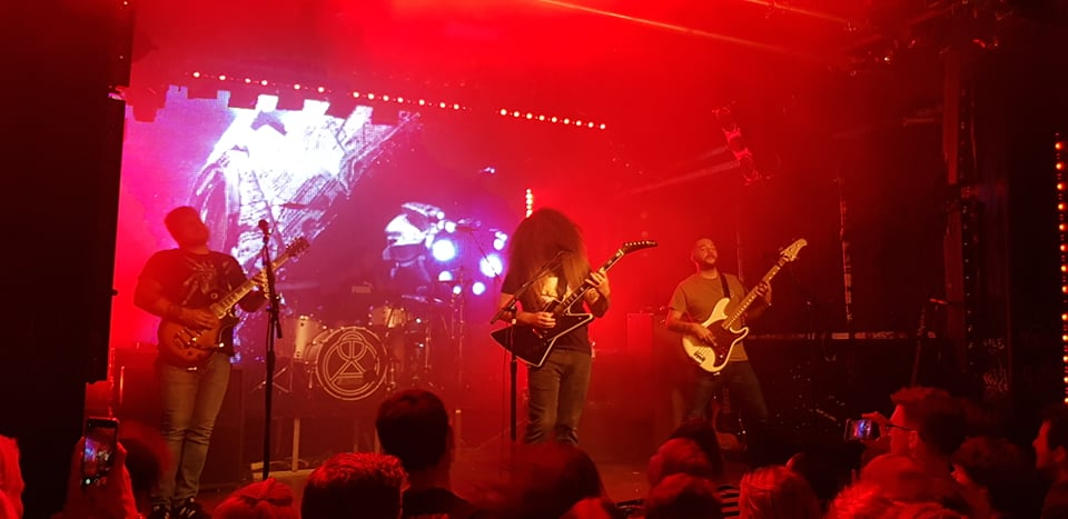 coheed-and-cambria-10-08-19-flex-wien-live-review
