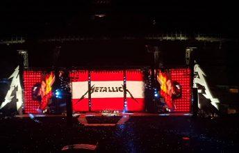 metallica-16-08-19-ernst-happel-stadion-live-review-entwurf