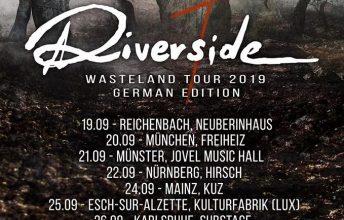 riverside-wasteland-tour-2019-deutschland-tourdaten