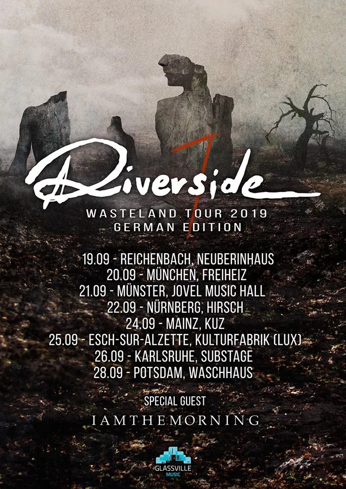 riverside-wasteland-tour-2019-deutschland-tourdaten