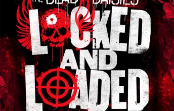 the-dead-daisies-locked-and-loaded-heldenverehrung-album-review