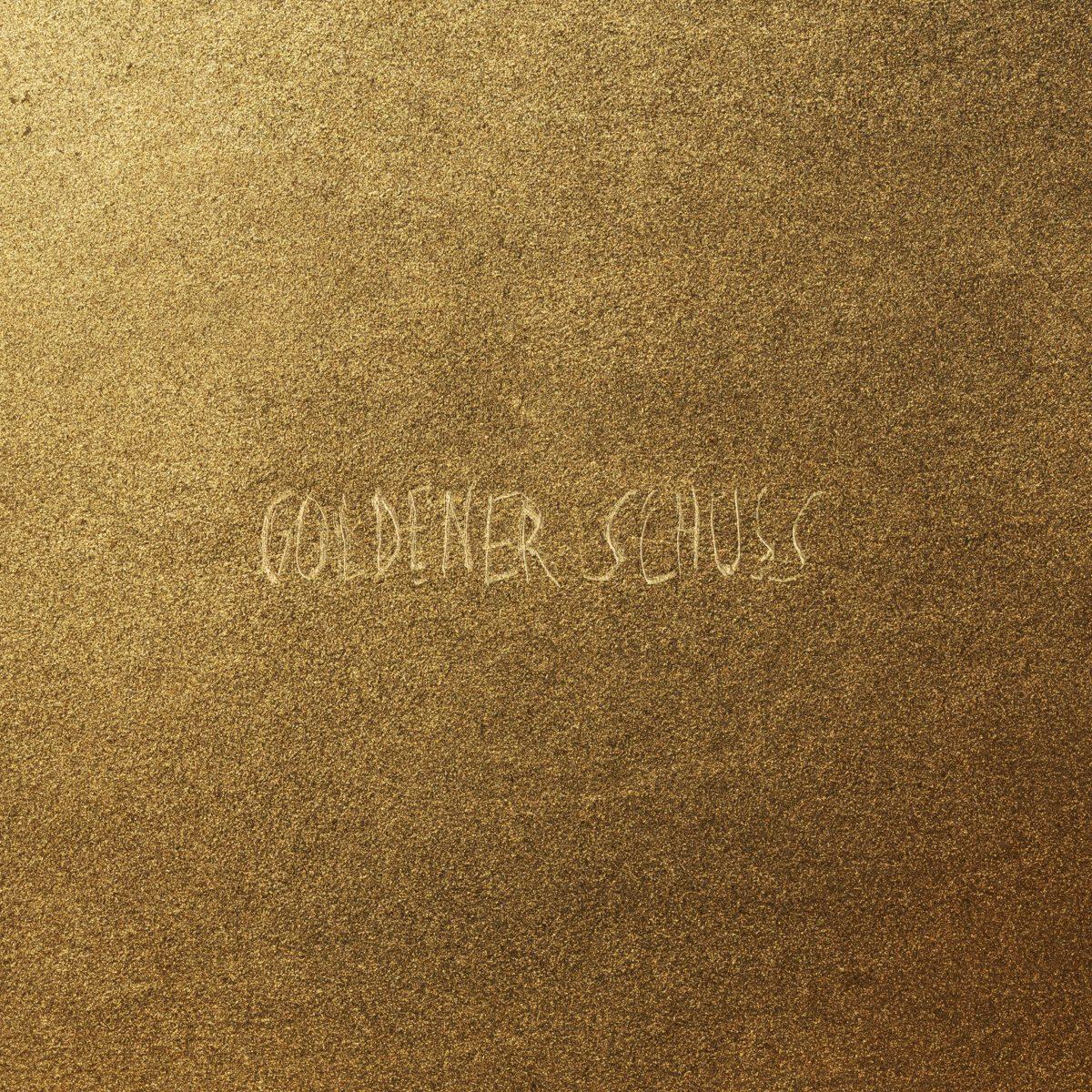 antiheld-goldener-schuss-zwischen-liebe-und-politik-album-review