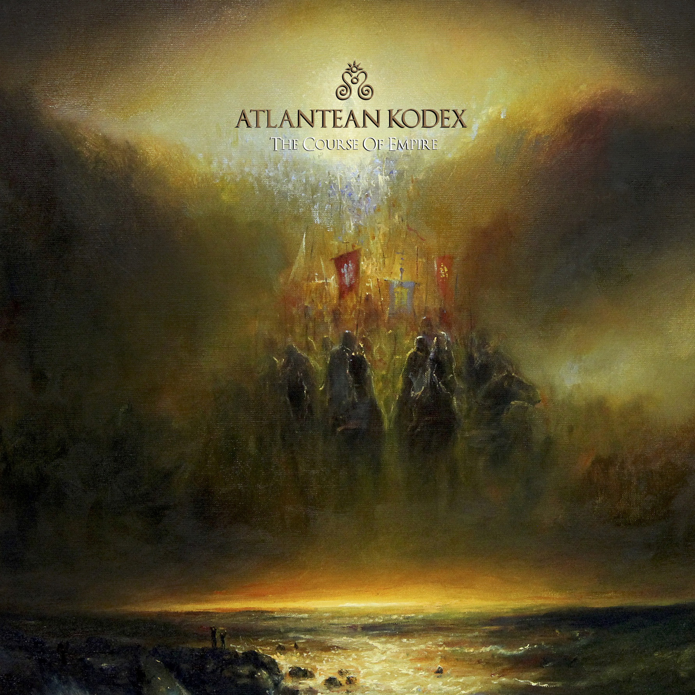 atlantean-kodex-the-course-of-empire-monumentalwerk-album-review